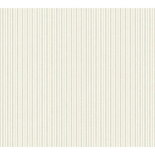 French Ticking | ME1562