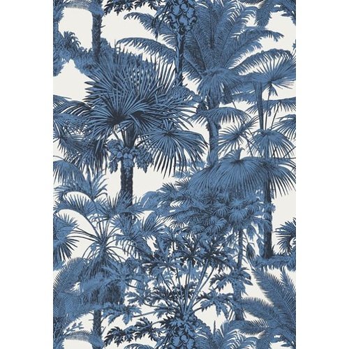 Palm Botanical | T10100
