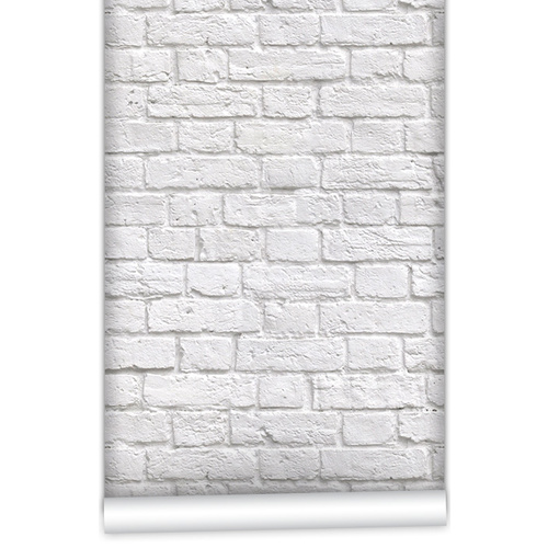 Kemra | Soft White Bricks